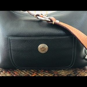 f90b4408aa Coach Bags - ⚡ Coach hobo purse  shoulder bag  ladies handbag